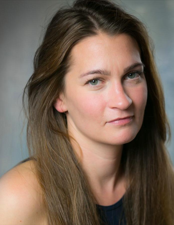 JoannaHigson