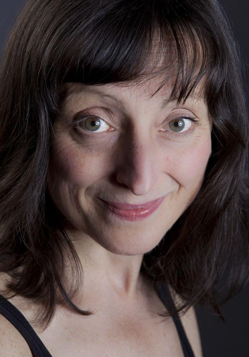 JoannaHolden