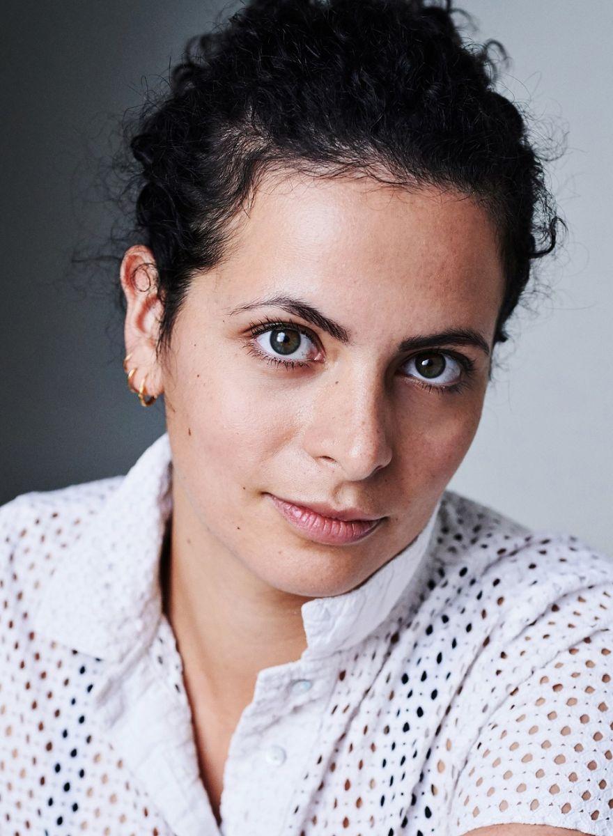 RebeccaBanatvala