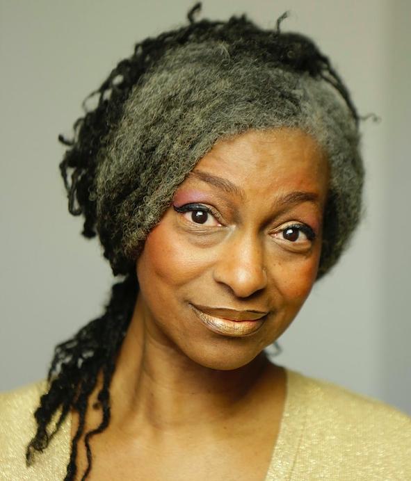 Sandra JamesYoung