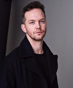 Matthew Darcy