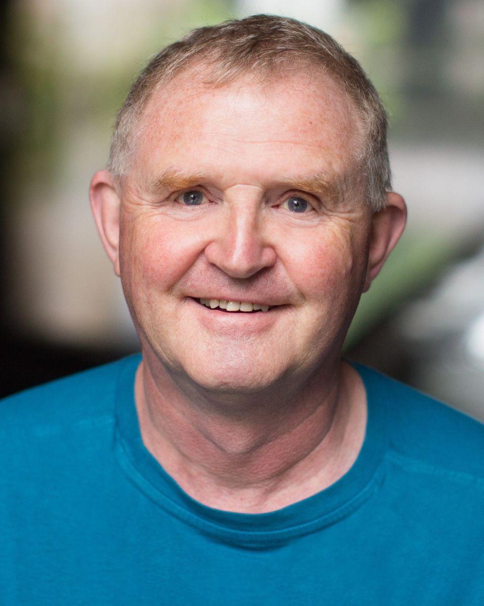 PaulButterworth