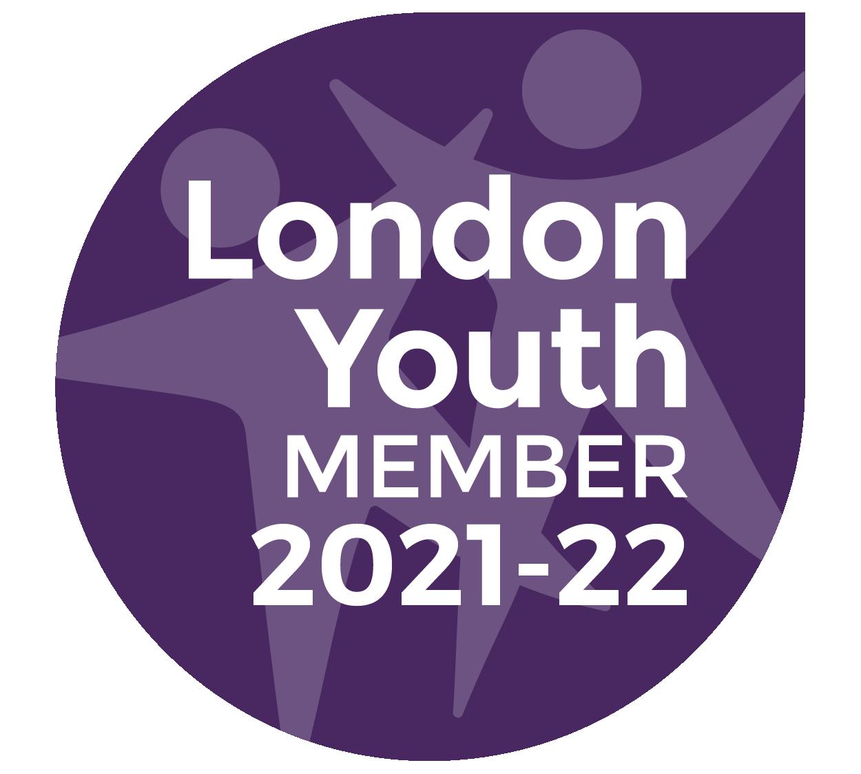 London Youth Member