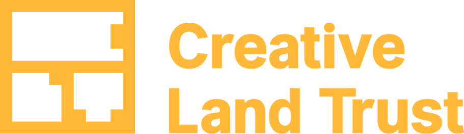 Creative Land Trust