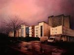 Belmont Flats (Dundee University Ca…
