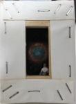 Pii 41 (Supernova 1993J)