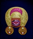 Motown Girls - Joyce