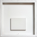 White Space Gallery 2