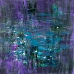 Monet Monet Monet n°32