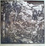 Mythopoeia - the Rise of Malgroth (…