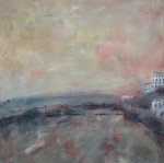 The First Dawn (Margate)