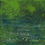 Monet Monet Monet n°37