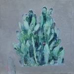 Cactus [in grey]