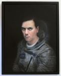 Self Portrait in a Borrowed Spacesu…