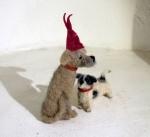 Rescue Dogs 2