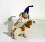 Rescue Dogs 3
