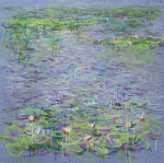 Monet Monet Monet n° 51