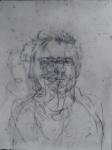 Portrait Traces