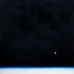 Spacewalk 38