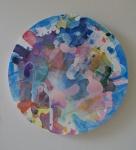 Paul Klee's Brain