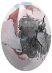 Easter Sketch 2
