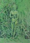 Forest Venus