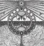 Soul Supremacy
