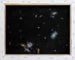 Painting is Infinite 12 (Deep Field…