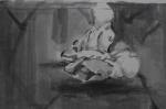 Untitled Drawing I