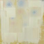 Draw & Paint - White Squares