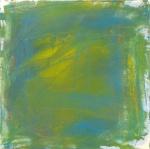 Draw & Paint - Green