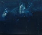 Migrant (Horse & Rider)