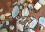 Amroth Stones