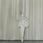 Tempi Passati (La ballerina)