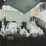 Tempi Passati (Il pubblico)