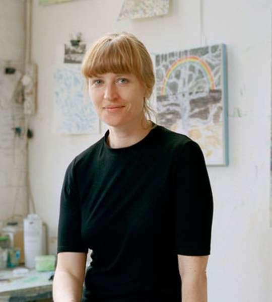 Sophie Baker