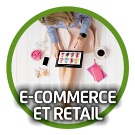 ecommerce & retail recruitment agency