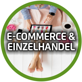 E-Commerce & Einzelhandel