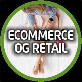 E-Commerce & Einzelhandel