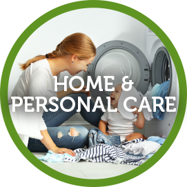 home and personal care recruitment agency