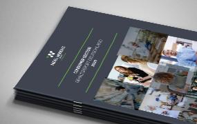 Studie zu den Gehältern im Bereich Konsumgüter in Deutschland 2020