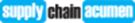 Supply Chain Accumen