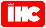 IHC Engineering Business Ltd