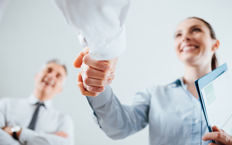 Competency Based Interview Questions: A Hiring Manager's Guide