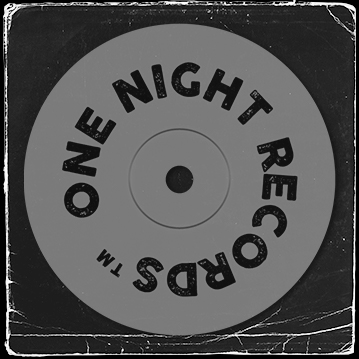 One Night Records Brass Band