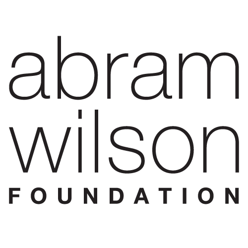 Abram Wilson Foundation