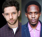 Cast announced for Blood Knot by Athol Fugard