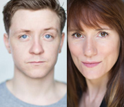 Cast announced for the world premiere of Cougar