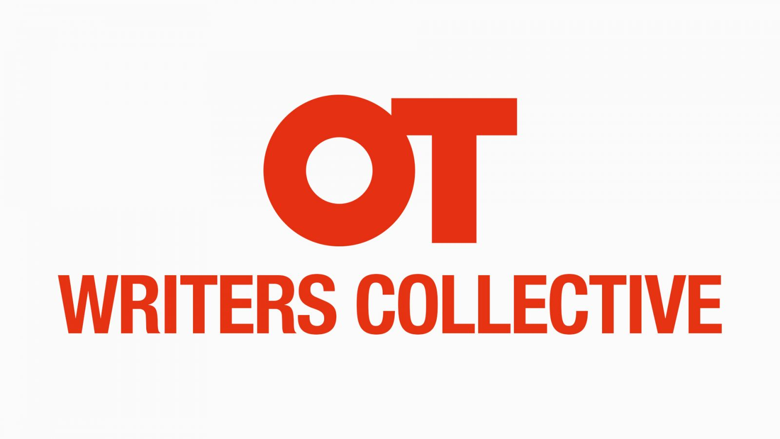 OT Writers Collective open for submissions