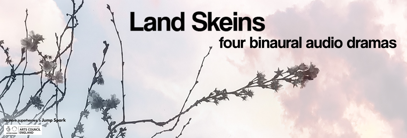 Land Skeins